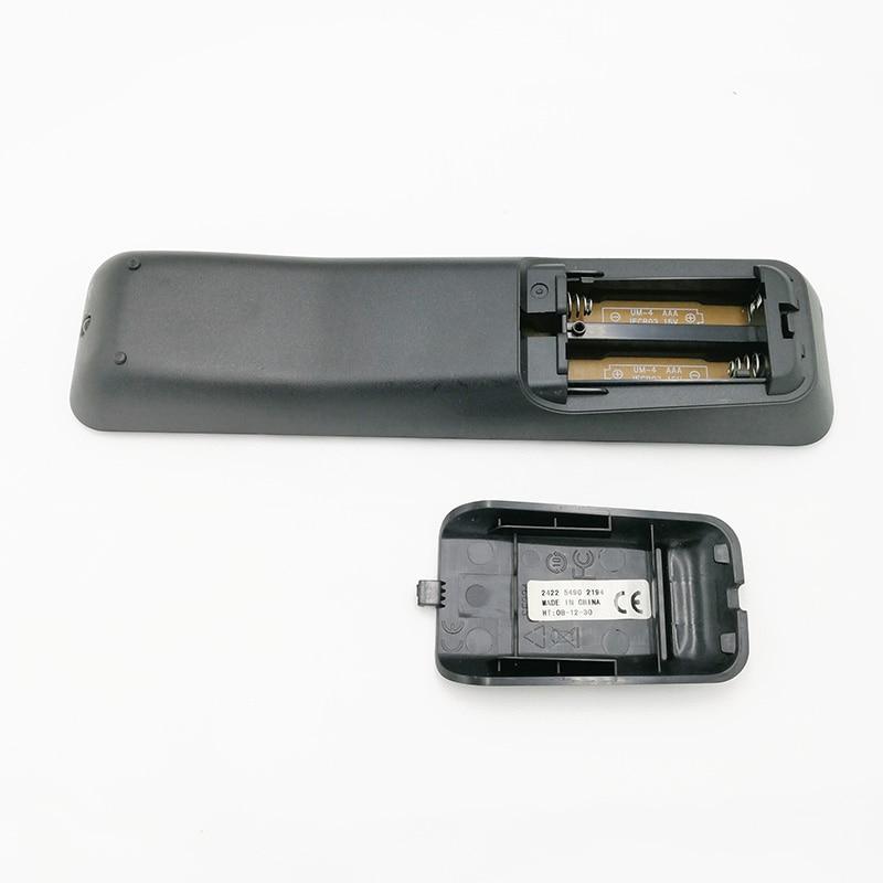 original remote control 242254902194 for philips dsr2020 dsr5020original remote control 242254902194 for philips dsr2020 dsr5020 dsr9004 dsr7211 dc152 8211 2486 2801 digital receiver in remote controls from consumer