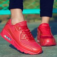 Original Sneakers Men Women Air Breathable Running Shoes Lace Up Sport Shoes Women Flats Shoes Superstar