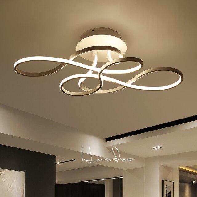 Iluminacion hogar decoracion fabulous decoracion - Decoracion led hogar ...