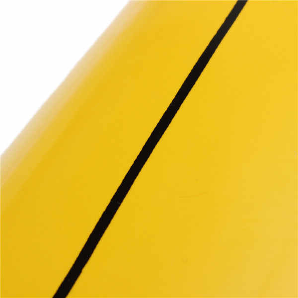 Лидер Продаж Хорошую надувную ПВХ банан крупного плана игрушка для бассейна, для плавания мяч обручальное кольцо Для детей игрушка детская игрушка-фрукт вечернее изящное платье