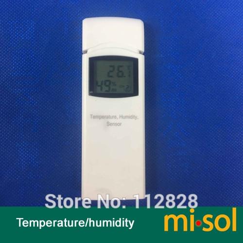 HP2550-8
