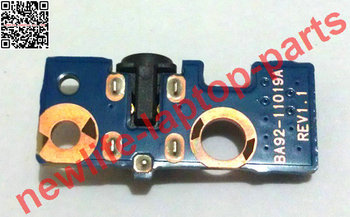 Original 700T1C XE700T1C DC Charger Power Board BA92-11019A Test Good Free Shipping