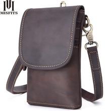 bags waist phone pouch