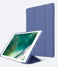Tablet Case for iPad