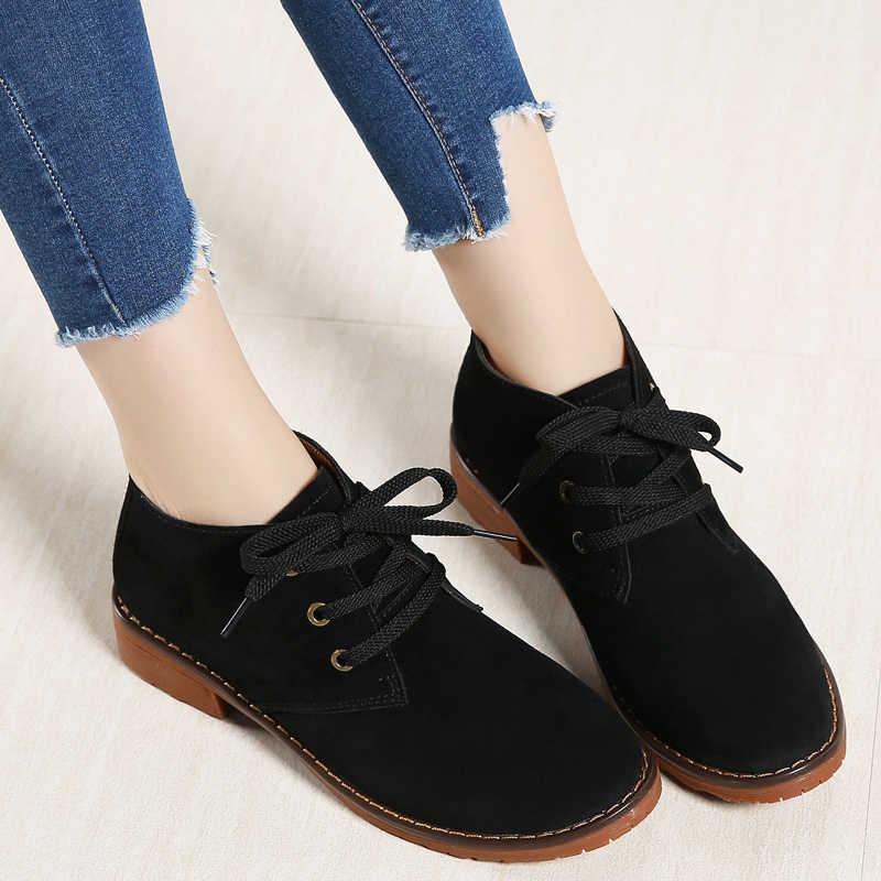 AARDIMI Zapatos Mujer Hakiki Deri kadın Kış Çizmeler El Yapımı Retro Zip Kadın yarım çizmeler Kış Bahar Bayan Ayakkabıları