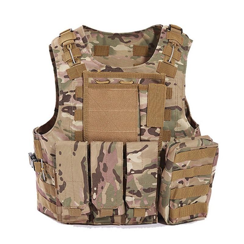 SWAT Vest Discount Outdoor
