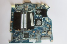 T110 integrated motherboard for T*oshiba laptop T110 A000065870 31TL1MB0080
