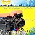 Тонер-картридж CE400X CE400A CE401A CE402A CE403A для HP Laserjet Enterprise 500 цветов M551/N/DN/XH