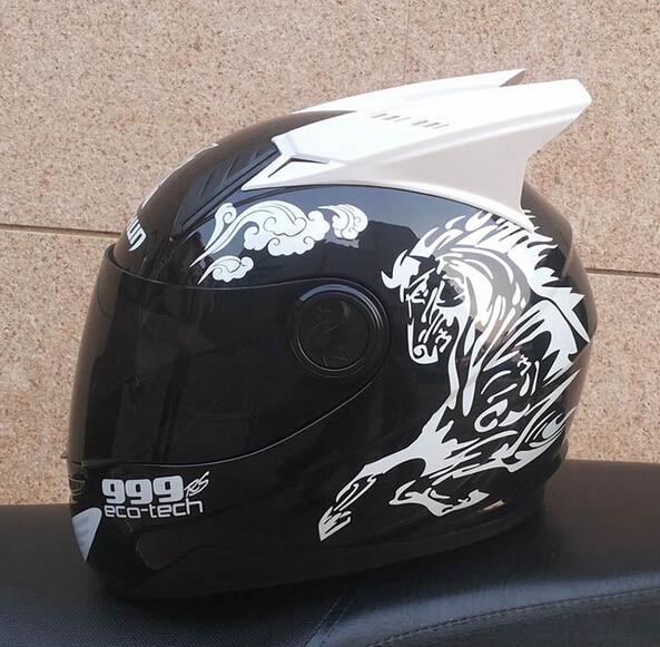2016 MARUSHIN motorcycle helmet racing full face helmet men motociclistas capacete DOT M/L/XL/XXL ms65