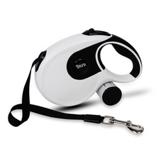 Premium Automatic Retractable Dog Leash for Medium and Large Dogs
