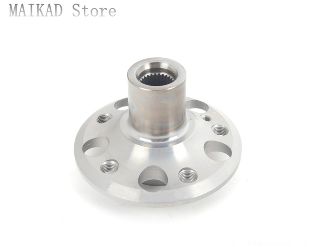 Rear Wheel Bearing With Hub Assembly for Mercedes-Benz W221 S320 S350 S280 S300 S500 S250 S420 S450 S550 S400 S63 A2113570508Rear Wheel Bearing With Hub Assembly for Mercedes-Benz W221 S320 S350 S280 S300 S500 S250 S420 S450 S550 S400 S63 A2113570508
