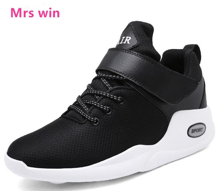 39 48 font b men b font running font b shoes b font women sport font