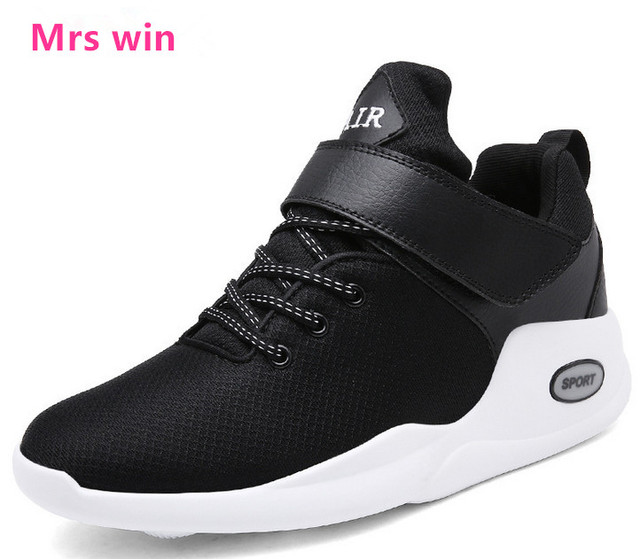 Running Women Woman 39 Men Sport Barefoot 48 Shoes uFKlcTJ13