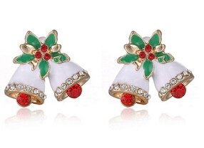 HTB1cmg0MVXXXXXYXXXXq6xXFXXXb - Cute Christmas Earrings