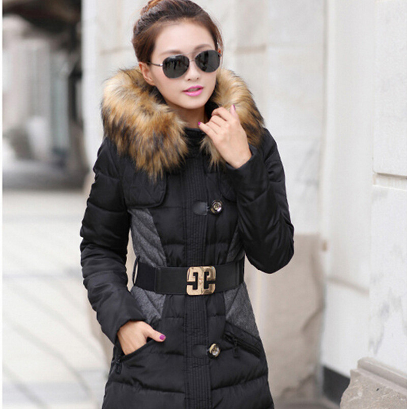 High Quality Nice Winter Coats-Buy Cheap Nice Winter Coats lots