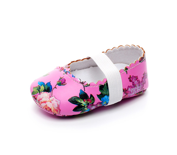 New-Stylish-Floral-First-walkers-Princess-Party-Dance-baby-Ballet-shoes-Hot-sale-Soft-sole-Baby-Moccasins-Newborn-Crib-Girls-4