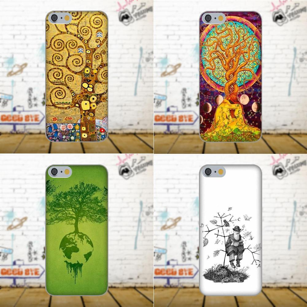 The Cheapest Price Accessories Phone Cases Covers Sports Tennis Ball For Samsung Galaxy A3 A5 A7 J1 J2 J3 J5 J7 2015 2016 2017 Aromatic Character And Agreeable Taste Phone Bags & Cases Half-wrapped Case