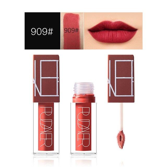 Popular-5-Color-Pudaier-Sexy-Lipgloss-Pumpkin-Color-Series-Liquid-Waterproof-Long-lasting-Matte-Lipstick-Makeup.jpg_640x640 (4)