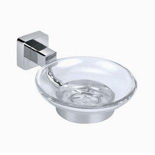 Bathroom Soap Dish,Soap Holder,Polished Chrome,7207, free shippingBathroom Soap Dish,Soap Holder,Polished Chrome,7207, free shipping