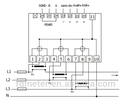 HTB1cmj8GVXXXXa6XXXXq6xXFXXXR em537 ct 3 phase 4 wire energy meter modbus electricity meter din dual tariff meter wiring diagram at gsmportal.co