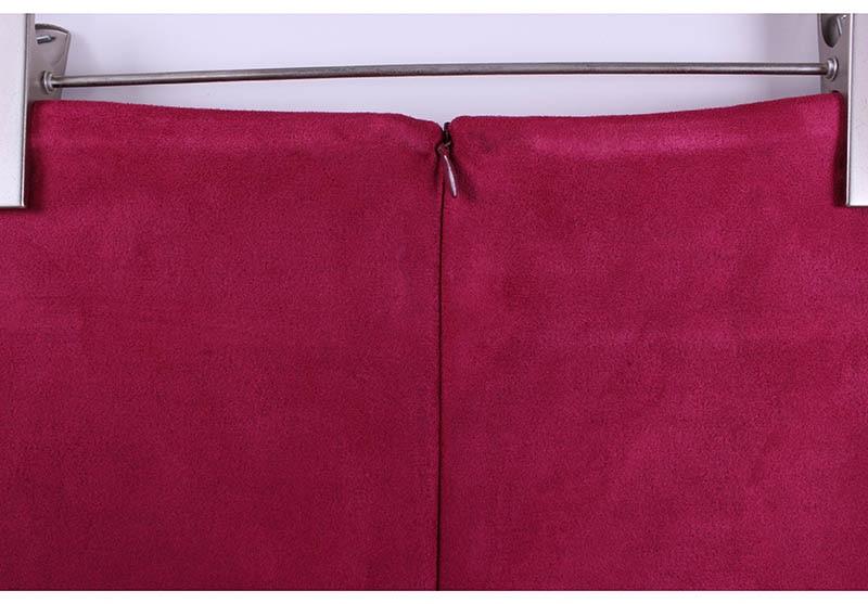 HTB1cmk4QXXXXXbTXFXXq6xXFXXXc - Wine Red Women Pencil Skirts JKP227