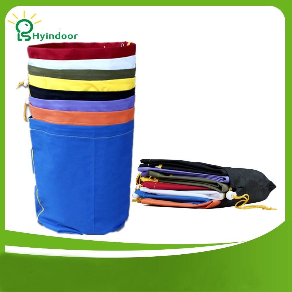 brezplačna dostava 5 galon 8 vrečk zeliščni ekstrakti mehurček - Vrtne potrebščine