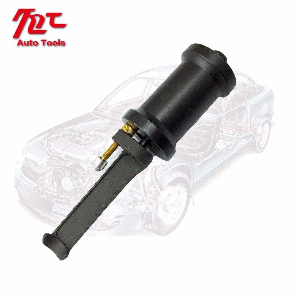 Горячая Специальный демонтаж инжектора инструмент для BMW N54