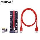 CHIPAL 1M 009S PCI-E...
