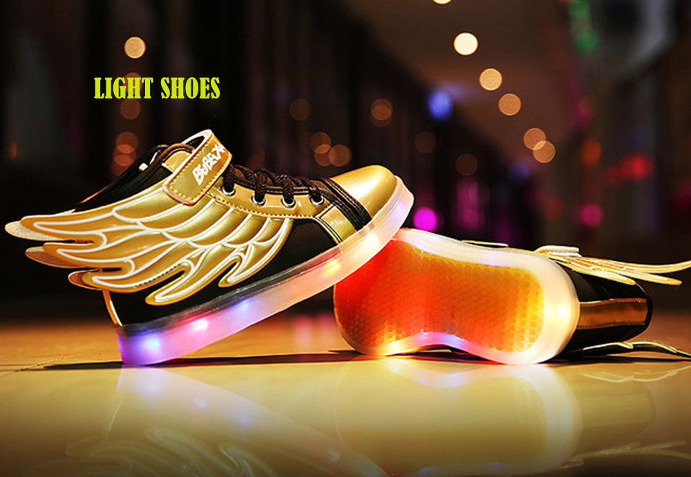 2016-boys-lights-up-kids-led-luminous-shoes-Flash-Fashion-Sneakers-with-wings-high-quality-leather.jpg_640x640