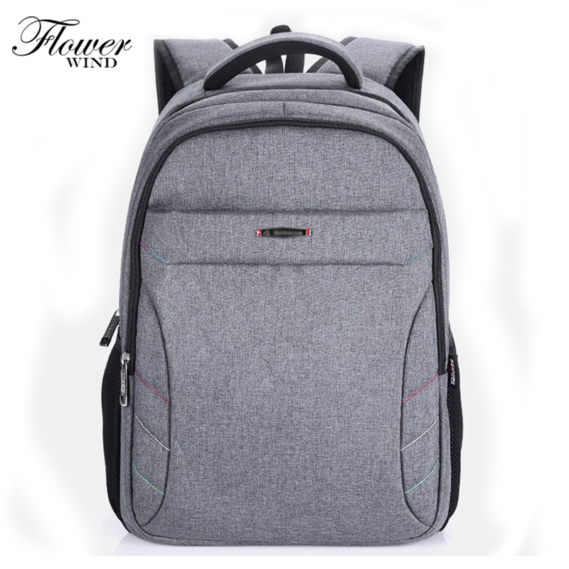 Online Get Cheap Laptop Backpack Swissgear -Aliexpress.com ...
