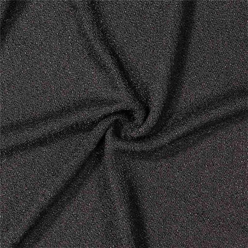 Unisex Winter Solid Wool Warm Loop Scarf Zippered Secret Pocket Shawl Ring Women Printing Scarf Bufanda de las mujeres R29 (7)