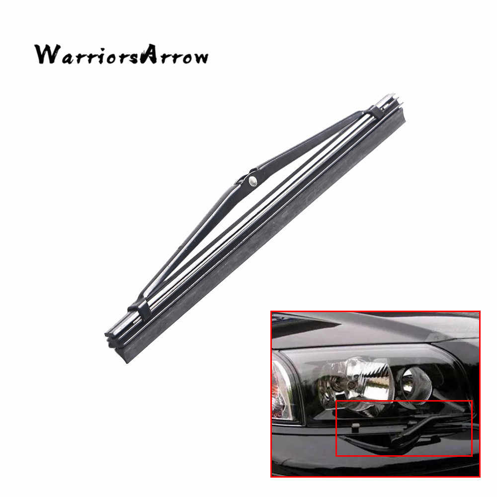 1Pcs Or 2Pcs Headlight HeadLamp Wiper Blade Left Right Replacement For Volvo 960 S90 V90 1997 1998  S80 1999 2004 2006 274431