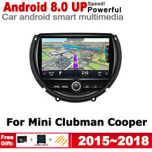 Android Mini Cooper Reviews Online Shopping Android Mini Cooper