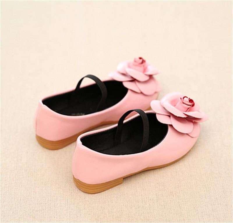 flower girls shoes (8)