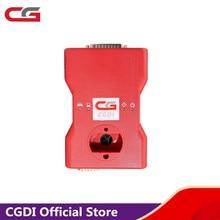 CGDI Prog MSV80 for BMW Key Programmer support CAS1/CAS2/CAS3/CAS3+/CAS4/CAS4+/FEM/BDC Full Version
