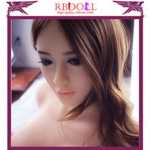 new products on china market full medical silicone sex doll with clothing for masturbation