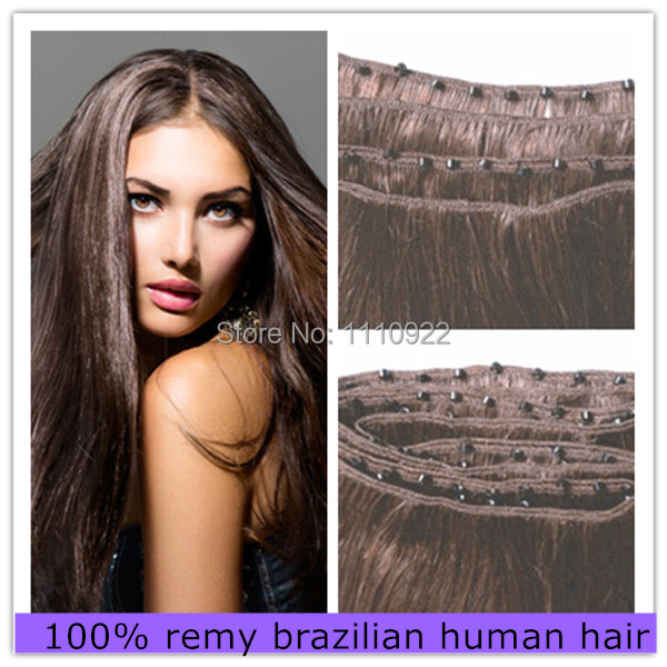 Direct Factory Sale Brazilian Hair Micro Bead Hair Weft Micro Ring
