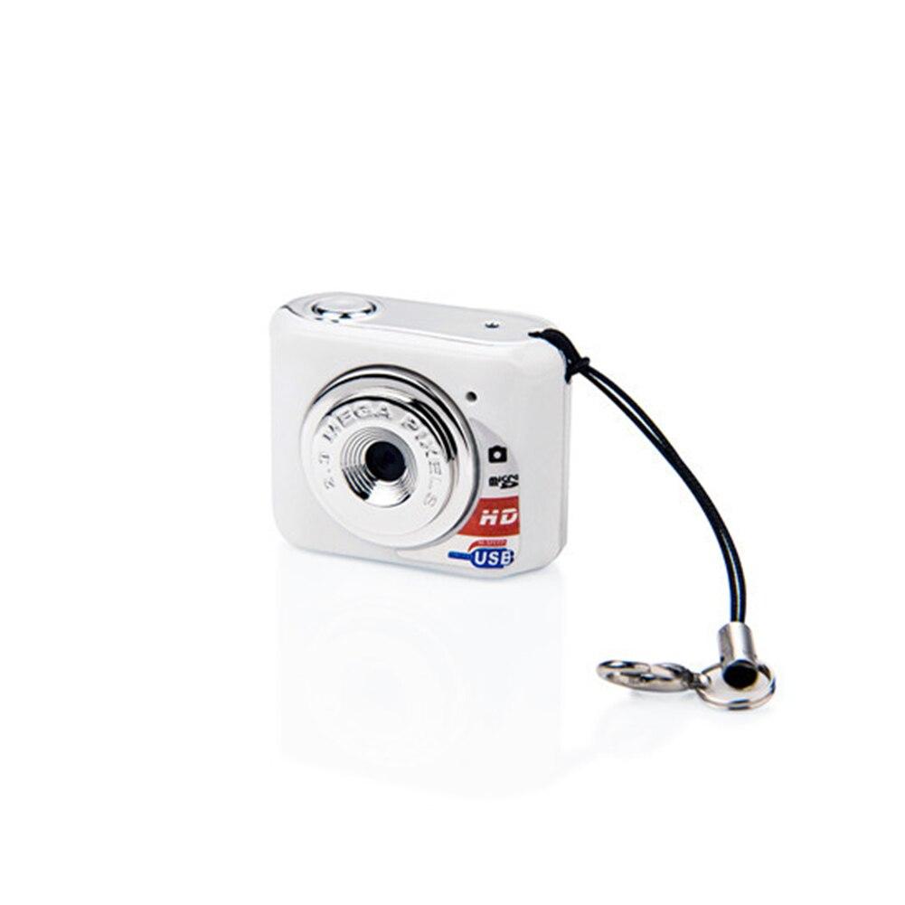 камара веб- на алиэкспресс