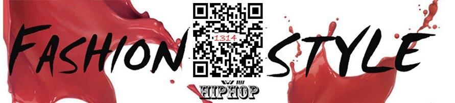 hiphop necklace112233