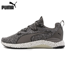 Original New Arrival 2019 PUMA Hybrid Runner Men's Running Shoes