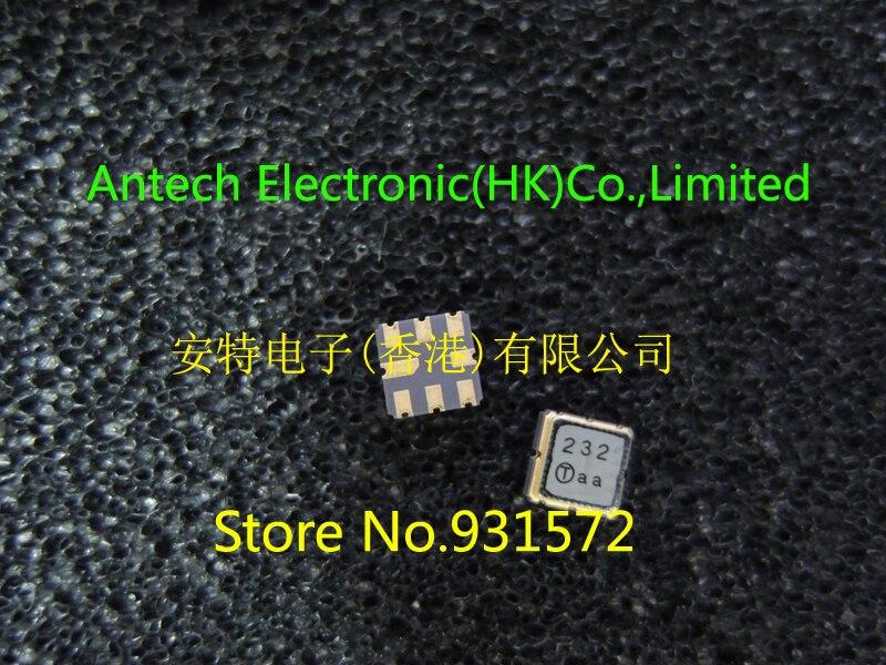 Электронный фильтр ! 5 . TA0232A