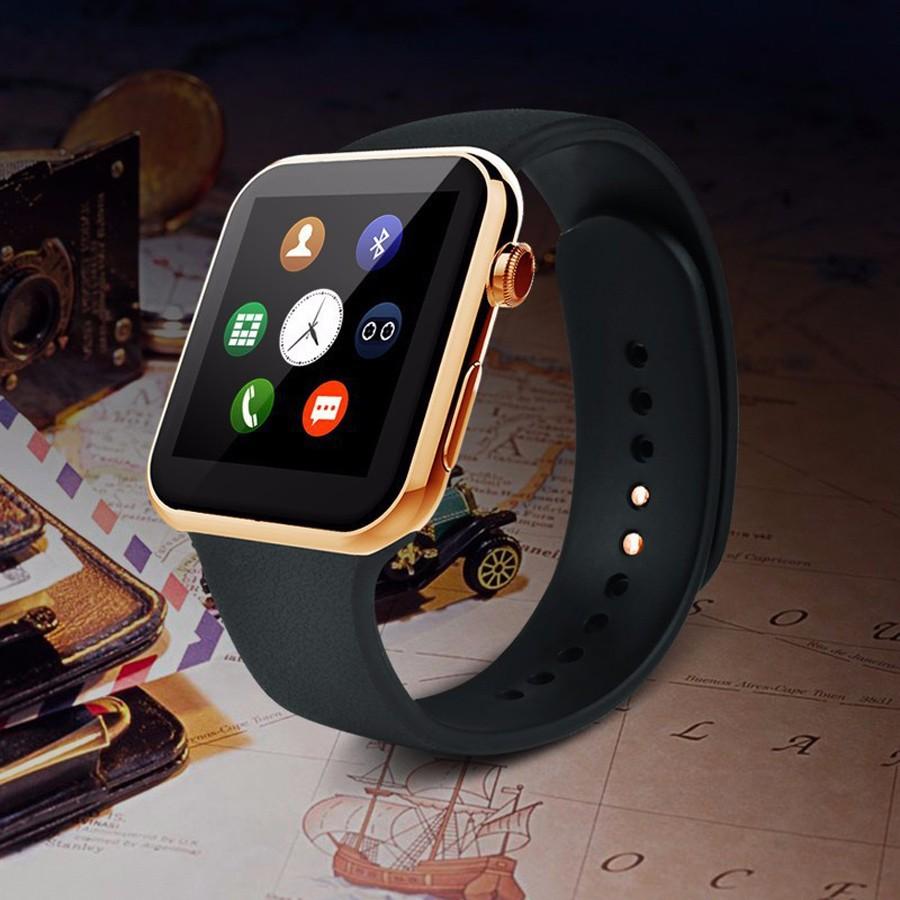 Smart Watch A9 27