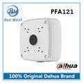 DAHUA Распределительная Коробка PFA121 Cctv IP Камеры Кронштейны Для Монтажа Камеры