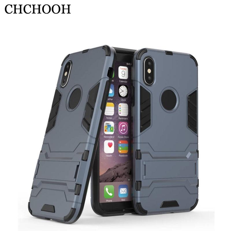 coque iphone 7 heavy duty