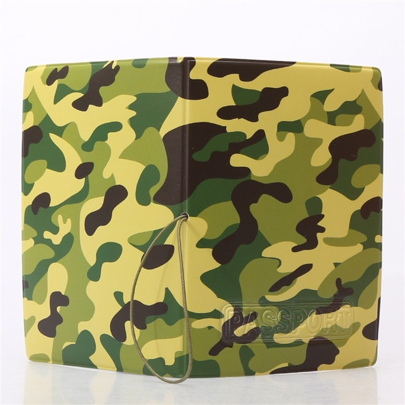 camouflage paspoort cover2