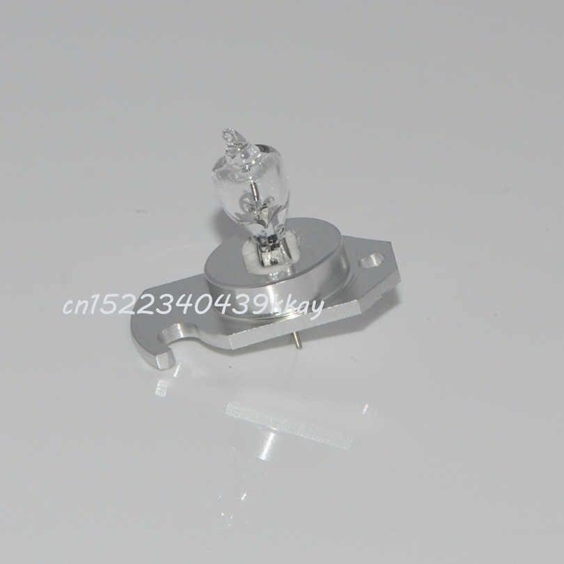 BS-120 ハロゲンランプ 12V20W 、 Mindray 自動生化学分析装置の電球 BS120 BS130 BS180 B190