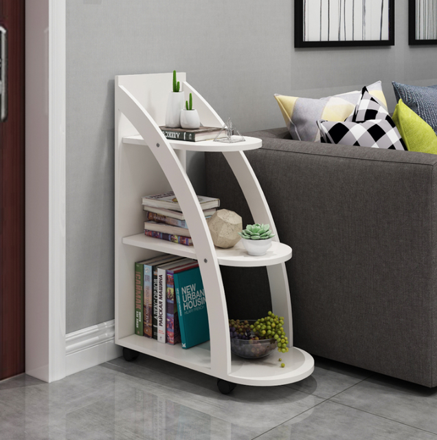 small side table for living room colors with chocolate brown furniture sofa cabinets moving corner several modern minimalist bedroom coffee mini apartment tea