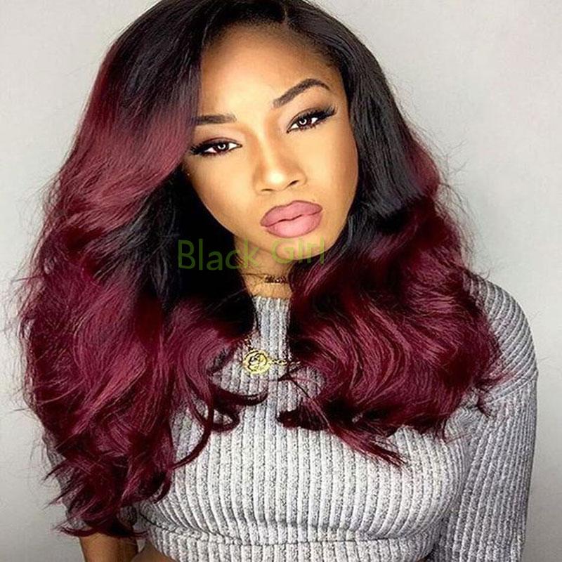 Astonishing Black Hairstyles Color Promotion Shop For Promotional Black Short Hairstyles For Black Women Fulllsitofus