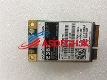 Оригинал для dell wireless dw5802 lte/wwan мобильного широкополосного доступа 0 wrypd 0hf4jh hf4jh e362 4 г карты 100% работы идеальный