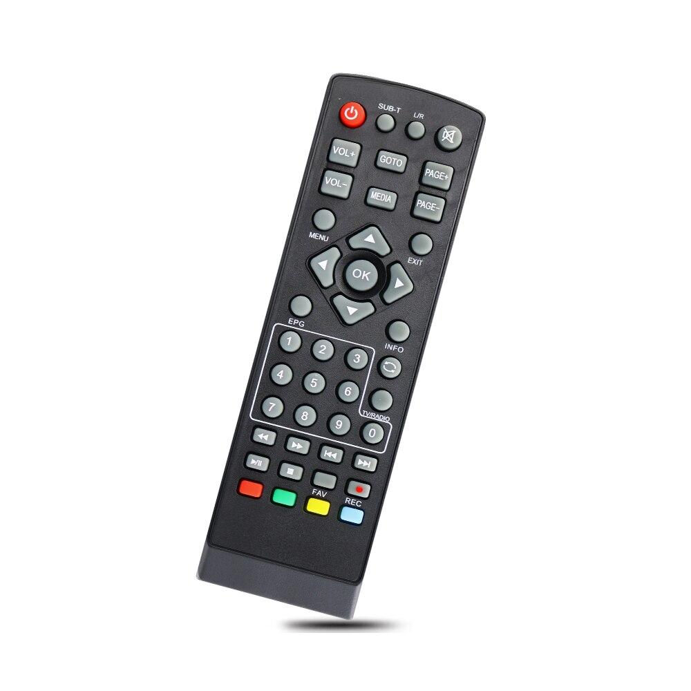 DVB-T2 DVB-T2 DVB-T2 DVB-T2 DVB-T2 DVB-T2 Ψηφιακός - Οικιακός ήχος και βίντεο - Φωτογραφία 5